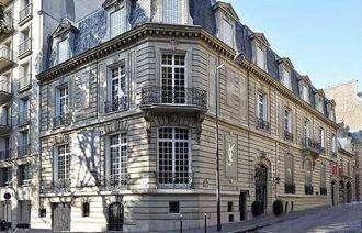 Fondation-Pierre-Berge-YSL