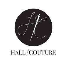 Hall_couture logo