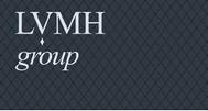 lvmh_logo_group