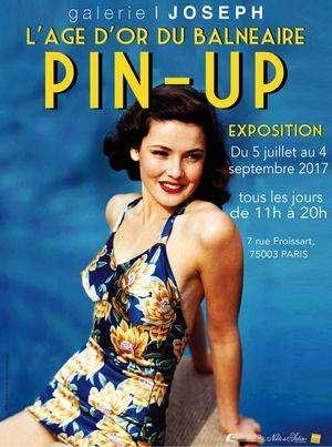 PIN-UP expo