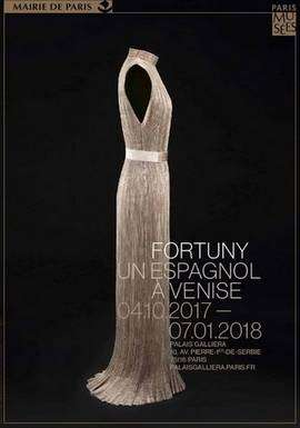 affiche-fortuny
