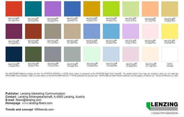 fashion-color-trends-s-s-2017-allcolors