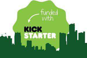 funded-with-kickstarter