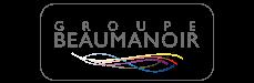 groupe-beaumanoir-logo