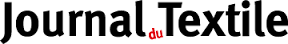 journal-du-textile-logo