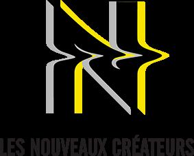 logo_les_nouveaux_createurs