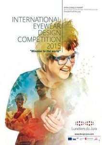lunettes concours