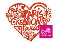 paris_capitale