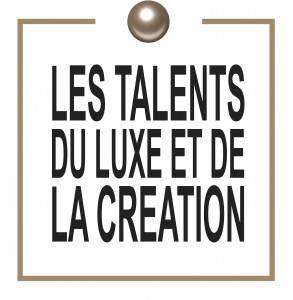 talents_du_luxe_et_de_la_creation-293x300