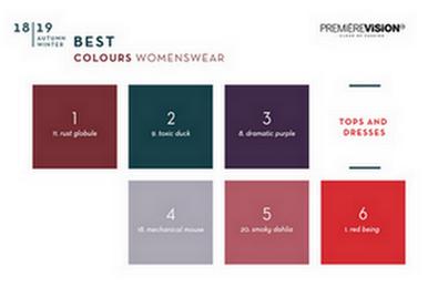 top-couleurs-femme-tops-fr-18-19