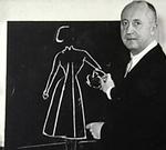 C.Dior