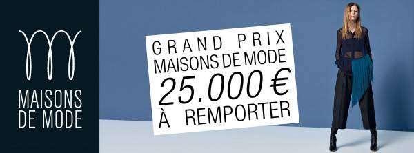 Grand-Prix-Maisons-de-Mode-2017-