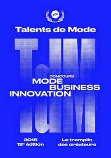 Talents de mode vdc