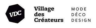 logo-village-des-createurs