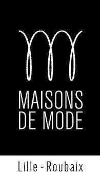 maisons_de_mode1