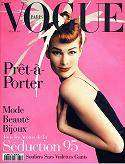 vogue-couverture-95