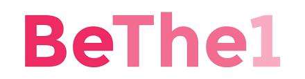betheone-logo