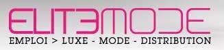 elite-mode-logo