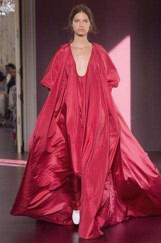 robe mariee Valentino HC 17 18