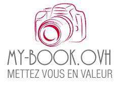 logo book ovh