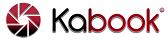 logo_kabook