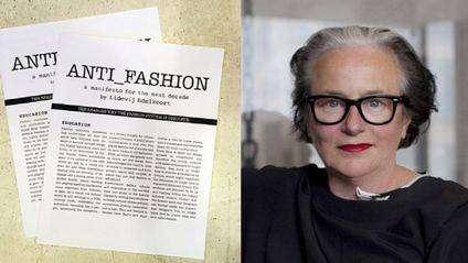 anti-fashion-