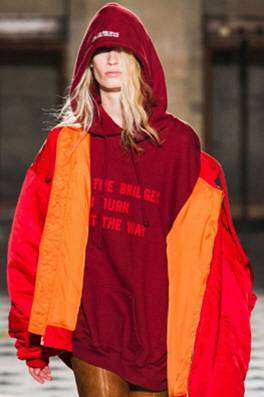 collectif vetements