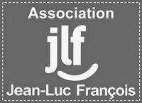 Association JLF1