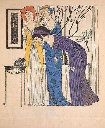 Iribe_Les_Robes_de_Paul_Poiret_