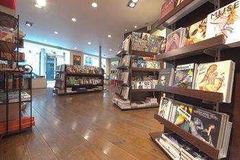 librairie-de-la-mode