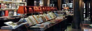 librairie taschen
