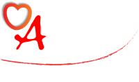 oasis_amour logo