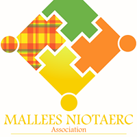 Mallees Niotarec Association