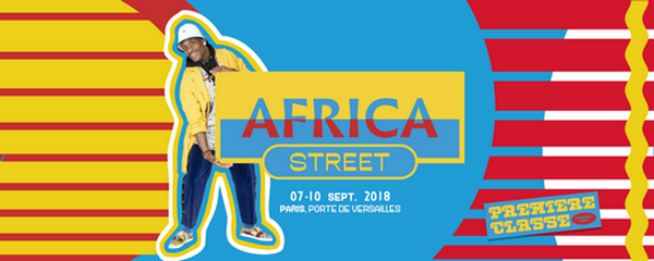 Africa-street-salon
