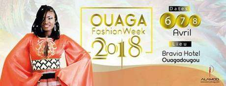 Ouaga-fashion-week 18