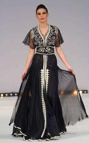 Raouh Abdelhanine - Maroc