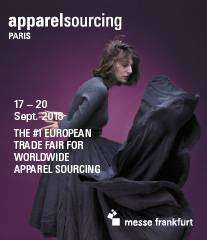 appareal sourcing 18