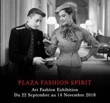 expo plaza-fashion-spirit