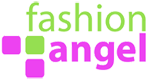 fashion-angel-london-logo-small