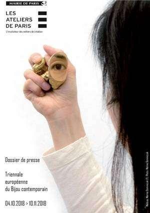 triennale-europeenne-du-bijou-contemporain-1