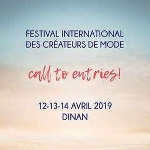 Festival Dinan 2019