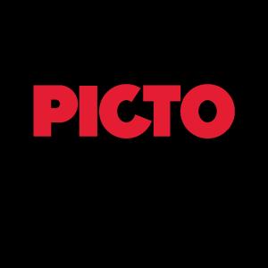 Picto-Foundation